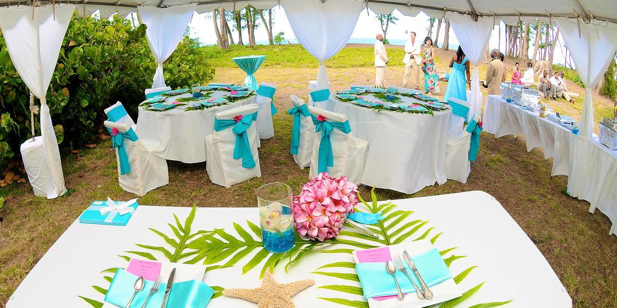 Hawaii Beach Weddings Hawaiian Wedding Coordination With