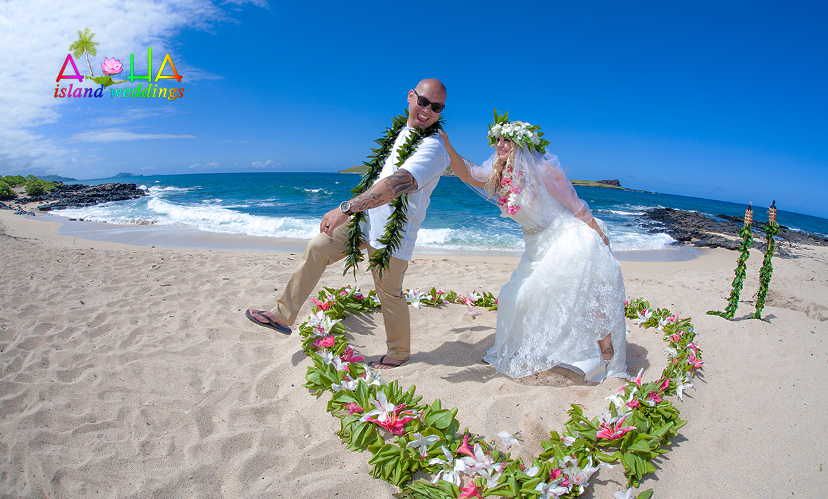 makapuu-wedding-flower